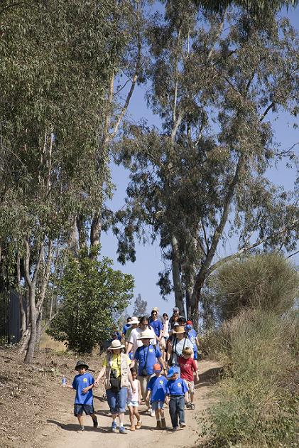 WCH_trailhikers